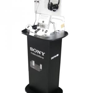 sony-headphones-stand