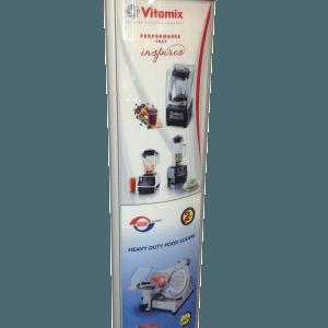 vitamix-floor-display