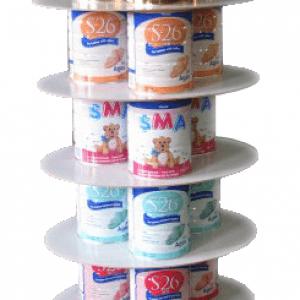 wyeth-stacker-floor-stand